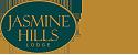 125×50-logo-jasminehills