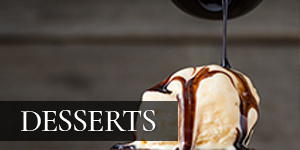 300x150-submenu-desserts1
