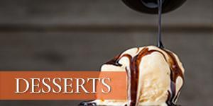300x150-submenu-desserts2