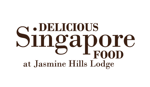 600×350-logo-singapore-restaurant