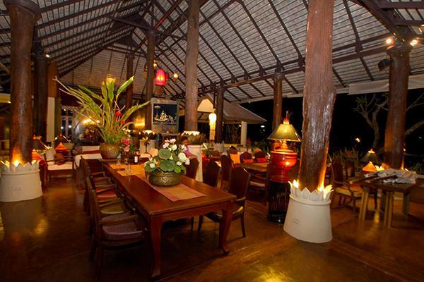 600×400-restaurant