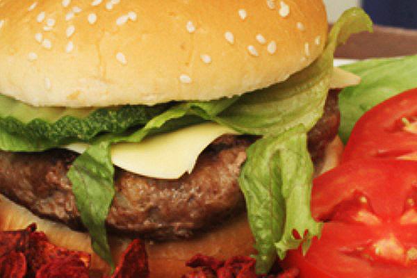 600×400-menu2021-beefburger