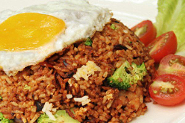 600×400-menu2021-belachan-fried-rice