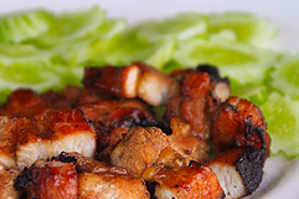 600×400-menu2021-chi-styled-bbq-pork