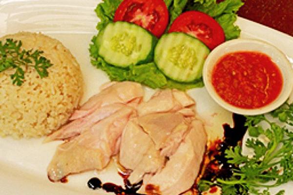 600×400-menu2021-chic-rice