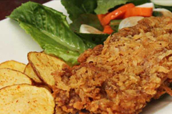 600×400-menu2021-chicken-chop