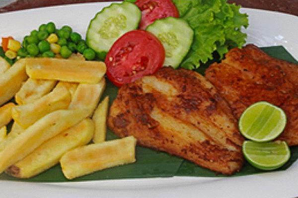 600×400-menu2021-fish-n-chips