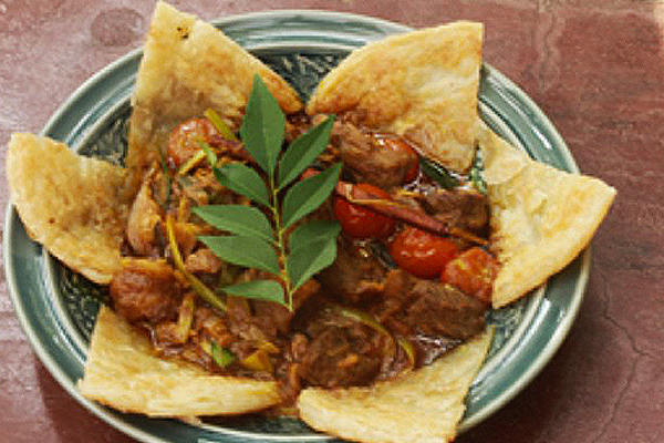 600×400-menu2021-malaysian-chic-curry