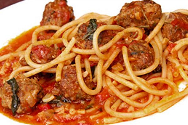 600×400-menu2021-meatball-pasta