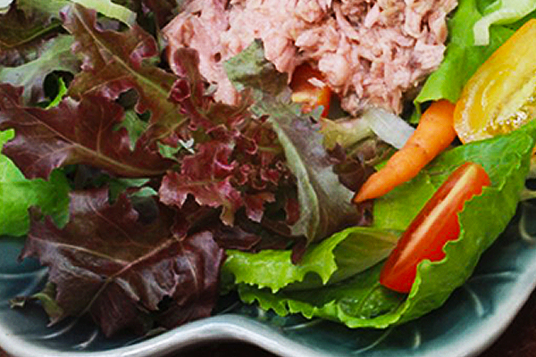 600×400-menu2021-mixed-thai-salad