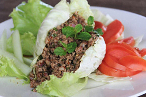600×400-menu2021-northern-larb