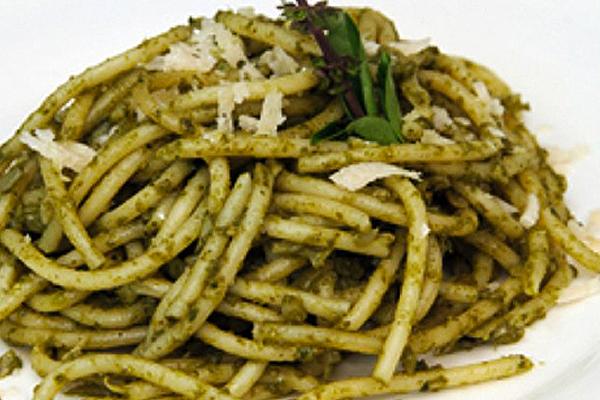 600×400-menu2021-pasta