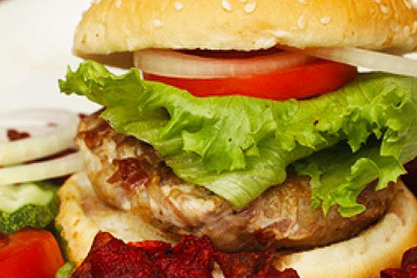 600×400-menu2021-pork-bacon-burger