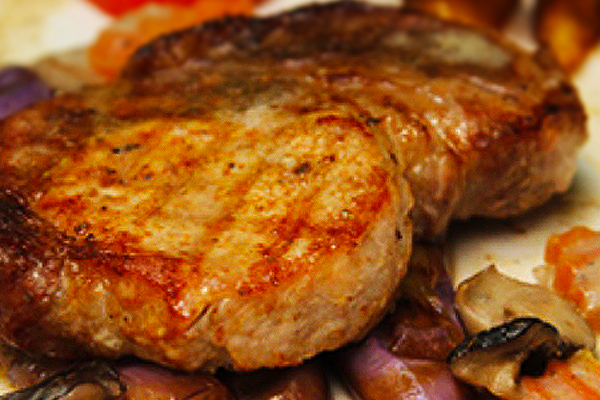 600×400-menu2021-pork-chops