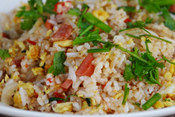 600×400-menu2021-thai-fried-rice