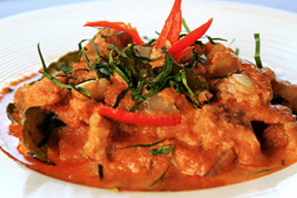 600×400-menu2021-thai-red-curry