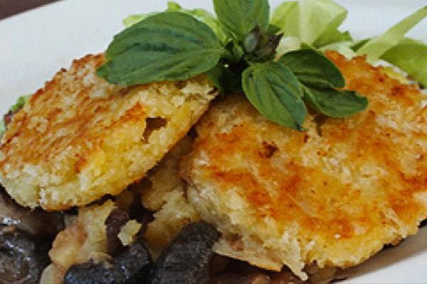 600×400-menu2021-vege-cheese-croquettes