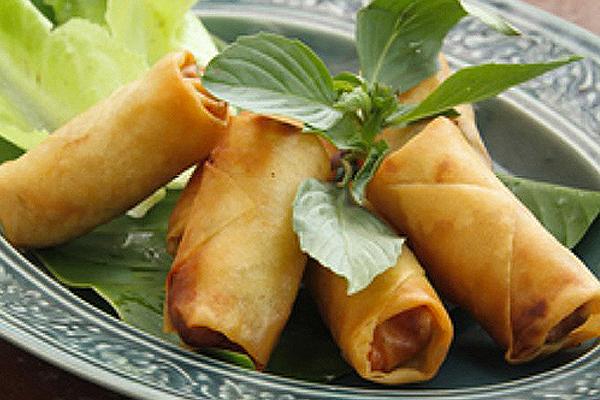 600×400-menu2021-vege-spring-rolls